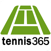 World Tennis News for Free