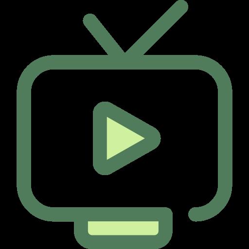 Buzunar TV