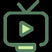 App Buzunar TV APK for Windows Phone