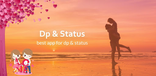 DP and Status - Apps on Google Play