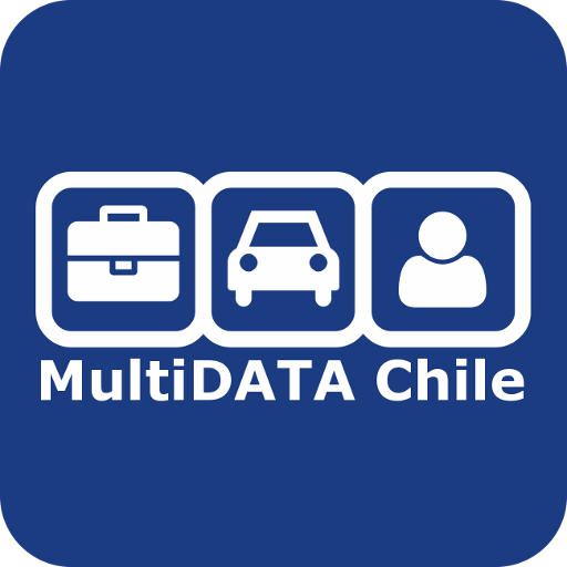 MultiDATA Chile file APK for Gaming PC/PS3/PS4 Smart TV