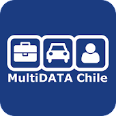 MultiDATA Chile