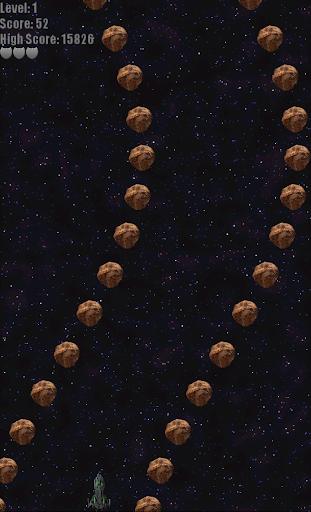 Space Race 2.12 screenshots 1