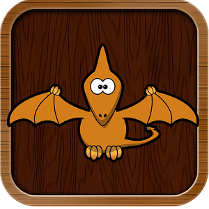jojo.net Android App