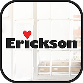Erickson Heating & Air