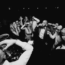 Fotograful de nuntă Catalin Gogan (gogancatalin). Fotografia din 23.11.2018