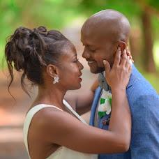 Wedding photographer Jason Barnett (tusonphotography). Photo of 02.09.2018
