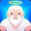 Heavens, Please! Icon