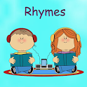 Rhymes - For Nursery Kids icon