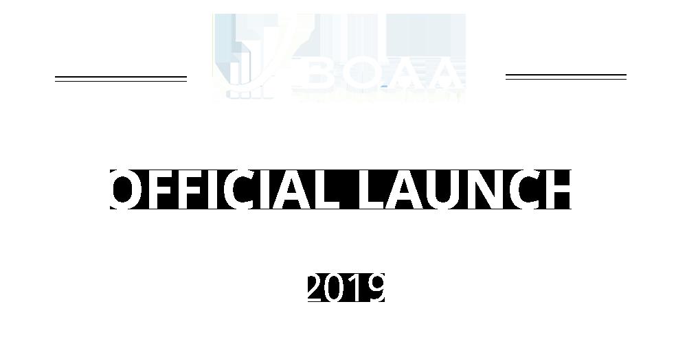 BOAA Header