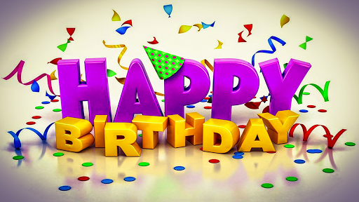 download happy birthday stickers for whatsapp wastickerapps free for android happy birthday stickers for whatsapp wastickerapps apk download steprimo com happy birthday stickers for whatsapp