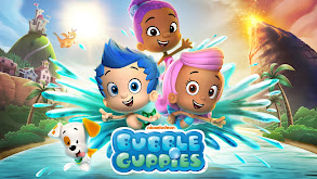 Bubble Guppies thumbnail