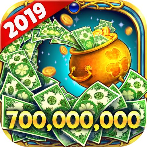 НОВЫЕ СЛОТЫ 2019-игровые автоматы 777 казино slots