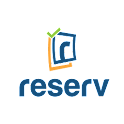 Reserv: Smart app for the home icon