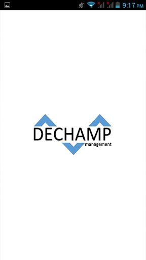 Dechamp Management
