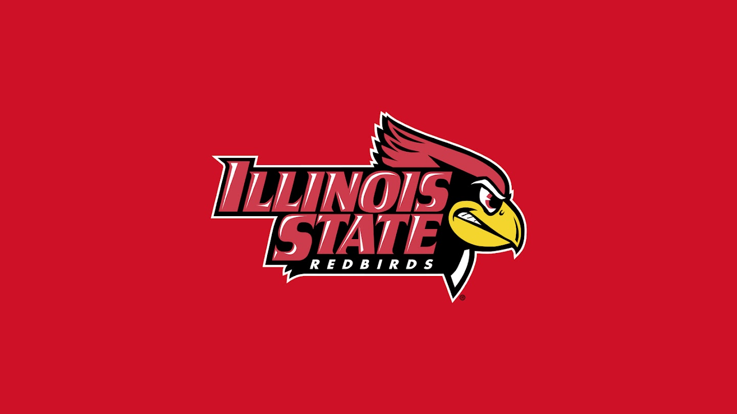 Watch Illinois State Redbirds football live