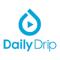 DailyDrip icon
