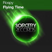 Flying Time (John Dopping Alignment Remix)