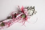Photo: Long stemmed rose