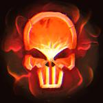 Blade Bound: Hack and Slash of Darkness Action RPG 2.10.13 (Mod)