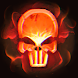 Blade Bound: Hack and Slash of Darkness Action RPG image