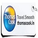 ThomasCook - Business Travel icon