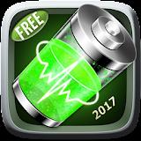 Battery Widget Reborn 2017