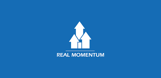 REAL MOMENTUM Aplicaciones (apk) descarga gratuita para Android/PC/Windows screenshot