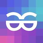 点知 icon