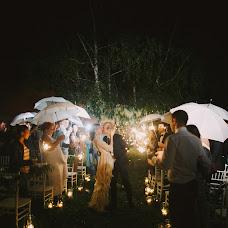 Wedding photographer Aleksandr Nerozya (horimono). Photo of 23.05.2015