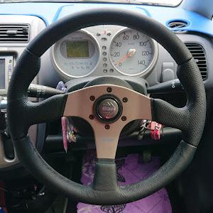 ライフ JB7 2WD F TURBO(CBA-JB7)のカスタム事例画像 ゆ~&モコ助(S-MX)&Lifeさんの2020年04月04日14:49の投稿