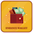Enhance Wallet file APK for Gaming PC/PS3/PS4 Smart TV
