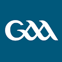 Official GAA icon