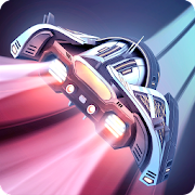 Download Game Cosmic Challenge [Mod: a lot of money] APK Mod Free