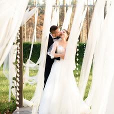 Wedding photographer Ruslan Iosofatov (iosofatov). Photo of 21.11.2018