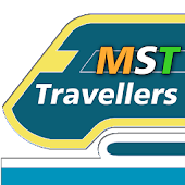 MST Travellers