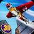 Skydiving: Skyscraper Air Race file APK for Gaming PC/PS3/PS4 Smart TV