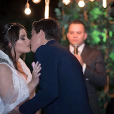 Wedding photographer Ribamar Carvalho (Ribamar1977). Photo of 15.02.2018