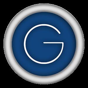Geos 5 simulation dating 2