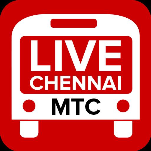 LiveChennai MTC