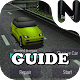 Best Guide Dr. Driving (app)