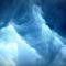 storm cloud 1.jpg