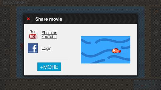 FlipaClip - Cartoon animation|玩媒體與影片App免費|玩APPs