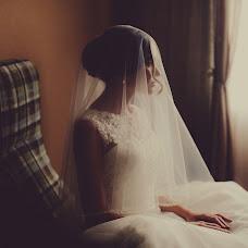 Wedding photographer Alisa Ryzhaya (Alisa-Ryzaa). Photo of 01.01.2015