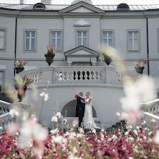 Wedding photographer Martynas Galdikas (martynas). Photo of 28.12.2017