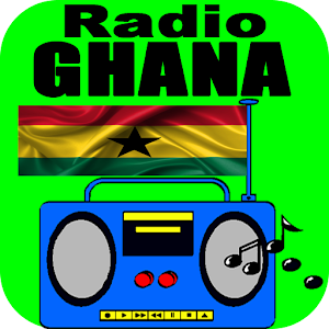 listen radio gold ghana online dating