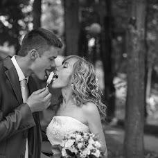 Wedding photographer Sergey Seregin (SSeregin). Photo of 08.03.2016