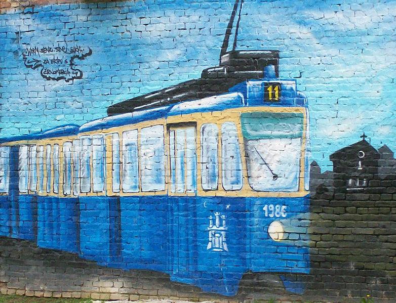 File:Grafit Dinamo Črnomerec (3).jpg