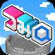 つみQ-BLOCK - Androidアプリ