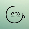 Eco Save Nature LWP icon